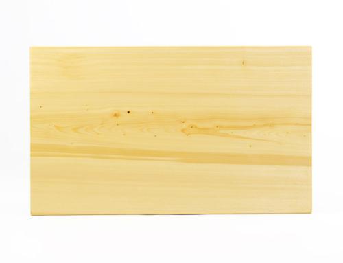 Tasmanian Huon Pine Boards