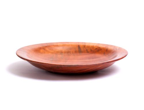 Tasmania Myrtle Platter
